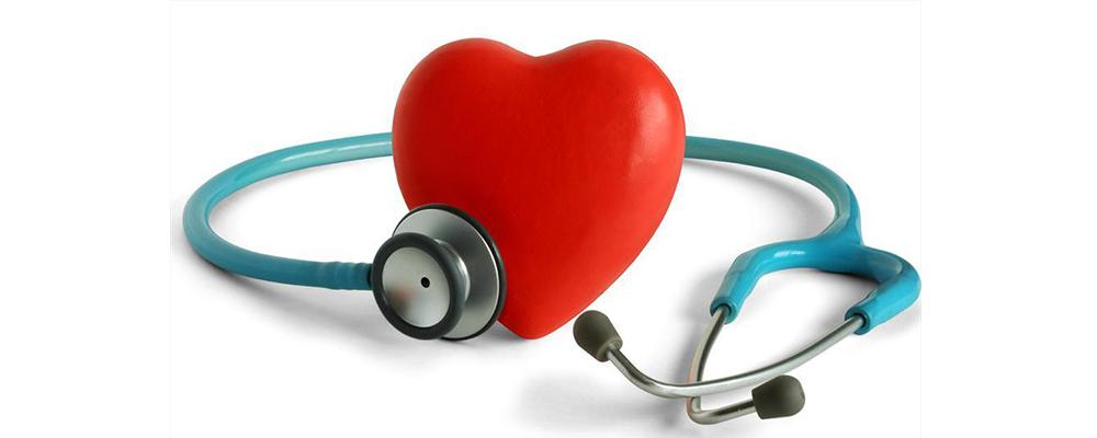 مشاوره تخصصی قلب