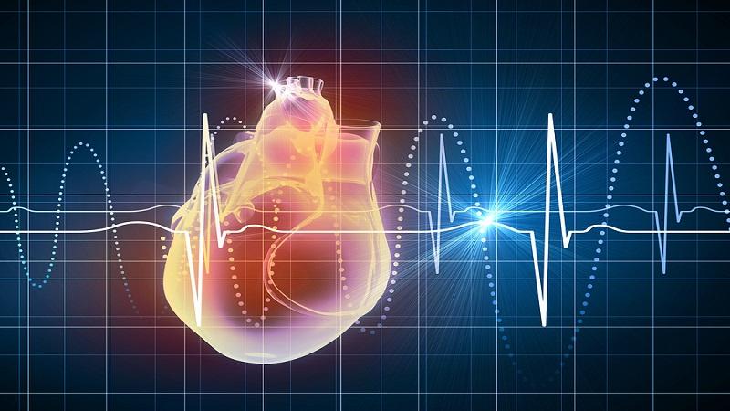 متخصص قلب اصفهان عارضه تنگی مجدد عروق و راه درمانی آن ( ری استنوزیس )