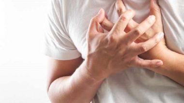 باورهای غلط در مورد سکته قلبی