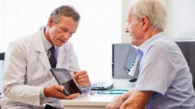 دلایل نیاز مراجعه به متخصص قلب و عروق
