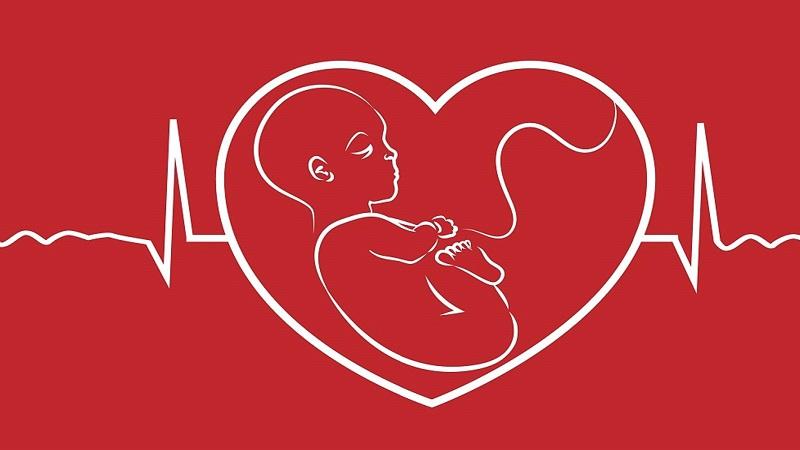 بیماری های مادرزادی