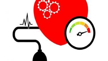 انواع فشار خون بالا | متخصص قلب اصفهان