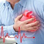 روش های درمانی رایج حمله قلبی | متخصص قلب اصفهان