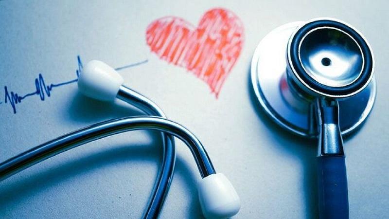 نکته هایی برای مراقبت از قلب | متخصص قلب اصفهان