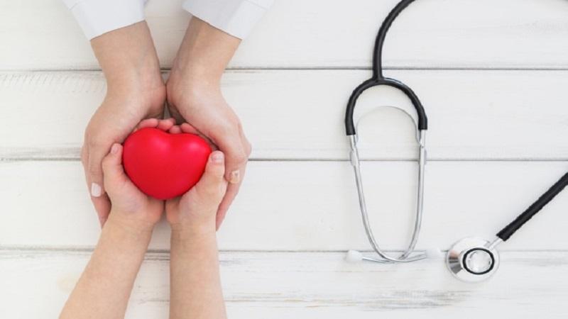 نکته هایی برای مراقبت از قلب   متخصص قلب اصفهان